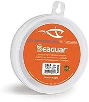 Seaguar STS Trout/Steelhead Fluorocarbon Leader Fishing Line