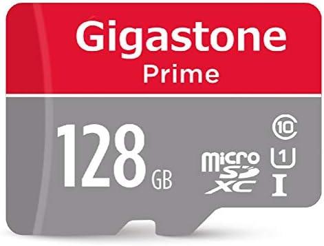 [해외]Micro SD U1 / Micro SD U1