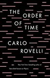 #10: The Order of Time