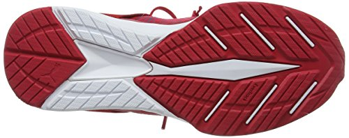 Puma Puma Unisex Unisex Adults Cx5vw8xO