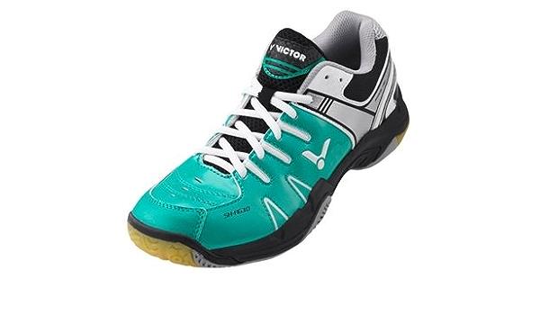 Victor Professional Badminton Shoes