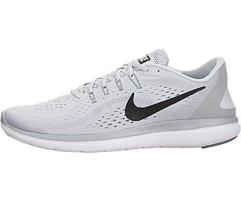 Nike Men's Flex 2017 Rn Running Shoe