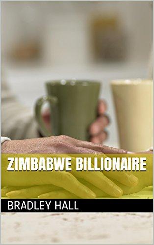 Zimbabwe Billionaire