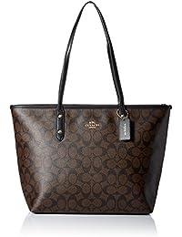 Amazon.com: Satchel - Shoulder Bags / Handbags & Wallets: Clothing ...