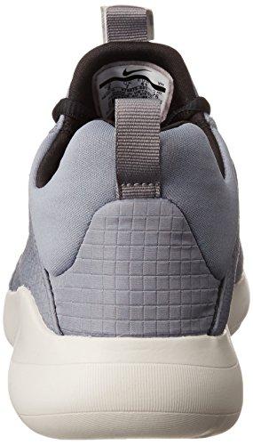 Sneaker Light 2 Cool Bone 0 Kaishi Prem Herren Mehrfarbig NIKE Grey Black nvxSX6W