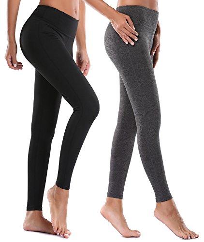 Mirity Activewear Spandex Athletica Yogapants