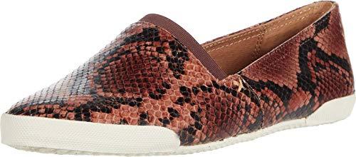 Frye Women's Melanie Slip On Sneaker