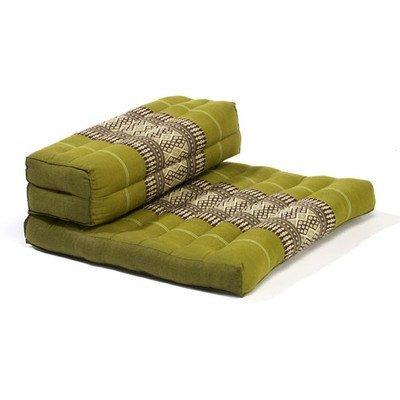 Sage by My Zen Home My Zen Home Dhyana Meditation Cushion