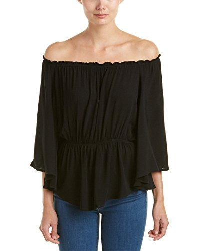 ella-moss-womens-katella-blouse-black-x-small