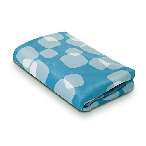 Amazon Com 4moms Breeze Playard Blue Baby