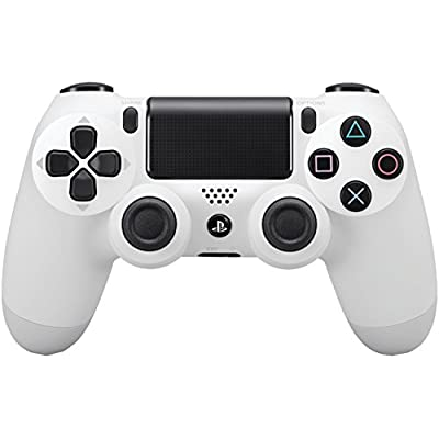 dualshock-4-wireless-controller-for-1