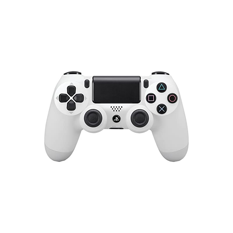 DualShock 4 Wireless Controller for Play
