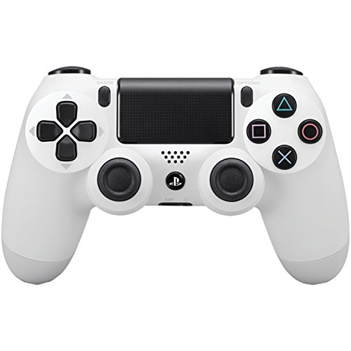 playstation 4 dualshock wireless