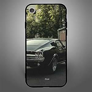 iPhone 8 Mustangg