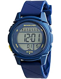 Boys Stringer S - Digital Watch for Boys 8-16 Digital...