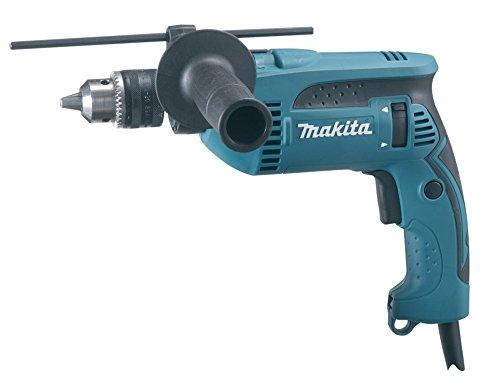 """5/8″"""" Hammer Drill"""