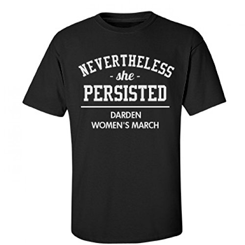 nevertheless-she-persisted-darden-unisex-fruit-of-the-loom-t-shirt