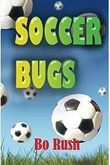 Soccer Bugs Paperback