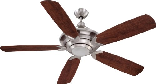 craftmade-vs60ss5-vesta-ceiling-fan-with-flat-black-blades-and-matte-opal-glass-60-stainless-steel