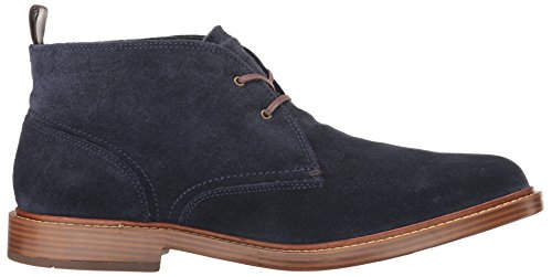 Cole HaanADAMS Grand Chukka - Adams Grand Chukka Herren Gulf