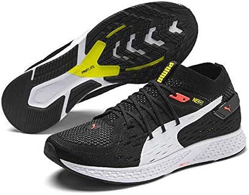 PUMA Speed 500, Zapatillas de Running para Hombre: Amazon.es ...