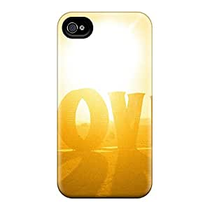 Iphone 6 Cases Slim [ultra Fit] Love At Burning Man Nevada Protective Cases Covers