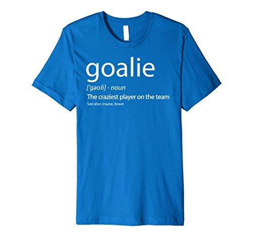 Graphic Goalkeeping Jersey - 5