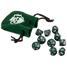 Changeling: The Lost Dice Set
