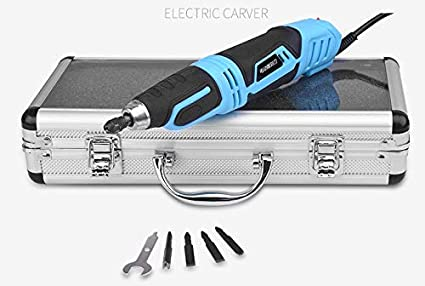 Buy P Ling Electric Carpenter Carving Machine Woodworking Chisels