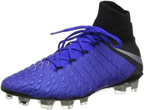 f85b7987e8ddc Shopping 2 Stars & Up - Soccer - Team Sports - Athletic - Shoes ...