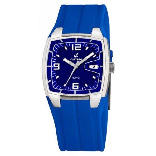 Reloj - Calypso - Para - K5175/3