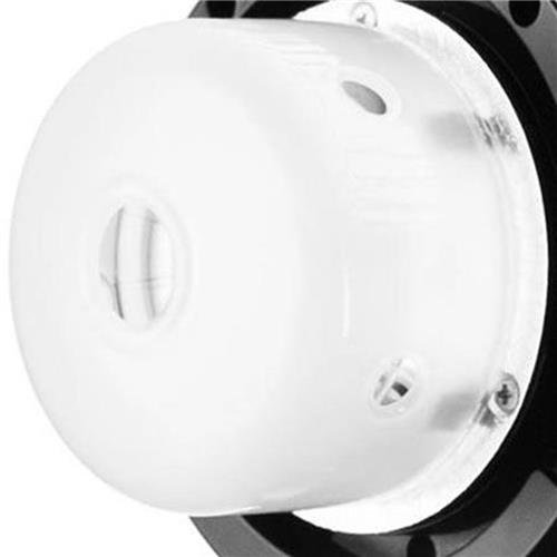 Interfit Photographic Replacement Glass Dome for S1 Monolight by Interfit Photographic