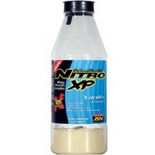 J.s. Nitro Xp, 12 Pack