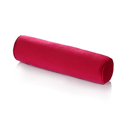 Amazon.com: Cushions Cylindrical Candy Pillow/Long Round ...