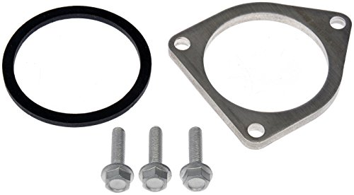 Dorman 904-486 Thermostat Housing And Seal Kit ()