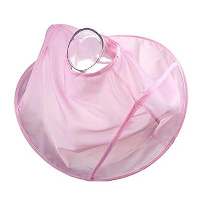 Tsum Tsum Neceser Doble Compartimento 4.99 litros