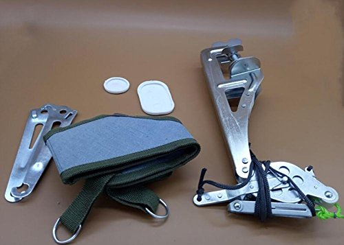 Soulager Pas D'endommager Efficacement Tampon Facile En Dispositif Xie Douleur Cervicale De Traction N'est Porte Caoutchouc La 8HI77q6w