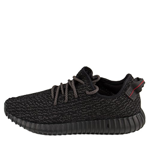Aeropost.com Trinidad and Tobago - Mens Adidas Yeezy Boost 350 2016 Release  Running Shoes BB5350