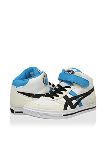 Asics Aaron MT (PS) Sneaker Junior pour enfants