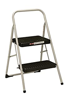 Cosco 2-Step Household Folding Step Stool (B002AAZGQG)   Amazon Products