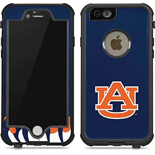 Auburn University iPhone 6/6s Waterproof Case | Skinit Waterproof Case - Snow, Dust, Waterproof iPhone 6/6s Cover