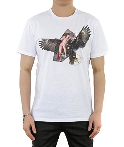 wiberlux-neil-barrett-mens-eagle-hybrid-print-t-shirt-m-white