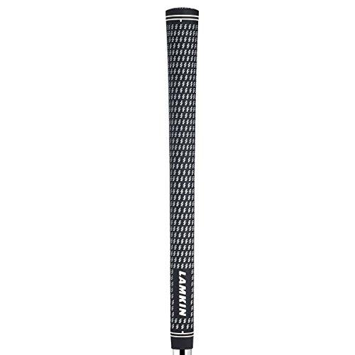 Lamkin Crossline Undersize 25 Piece Golf Grip Bundle ( by Lamkin (Image #1)