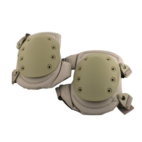 Hatch 4503 Centurion Knee Pads, Desert Tan