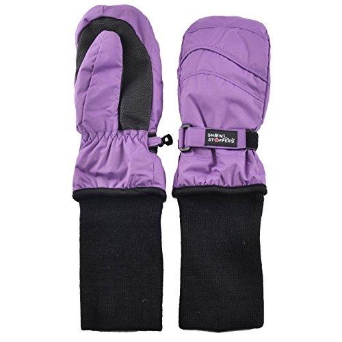 Buy toddler snowsuit