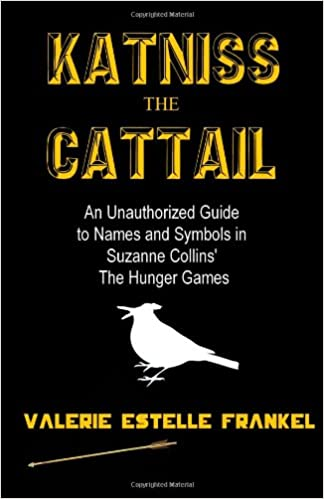the hunger games tribute guide pdf  free