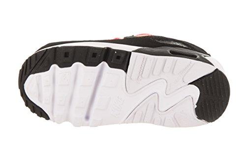 Nike PG 1 Elements - 911085-200 -