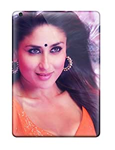 Ipad Cover Case - Kareena Kapoor In Heroine Protective Case Compatibel With Ipad Air