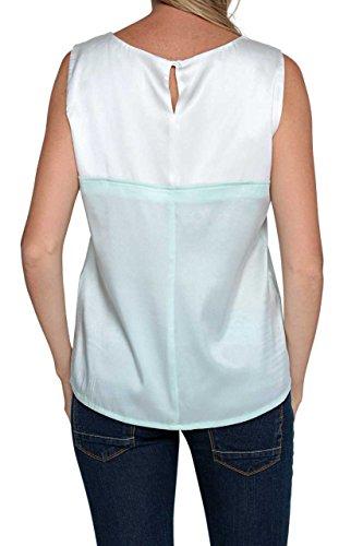 BASLER - Camisas - para mujer Verde