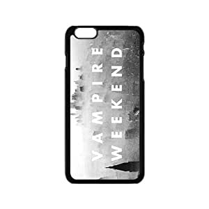 Vampire Weekend Cell Phone Case for iPhone 6
